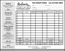 Order resume online jimmy johns